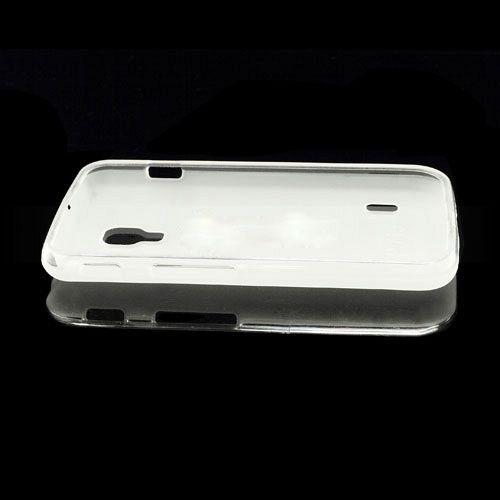 Maska TPU (bijela) za LG Optimus L7 2 Dual