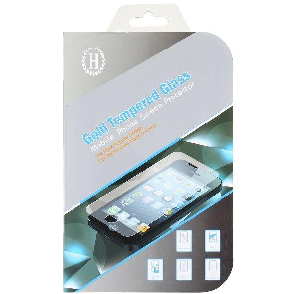 Kaljeno zaščitno steklo za Sony Xperia M2