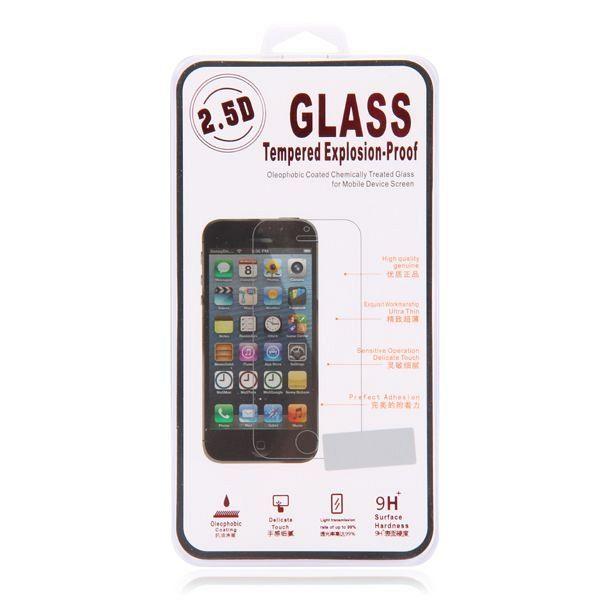 Kaljeno zaščitno steklo za Sony Xperia M4 Aqua