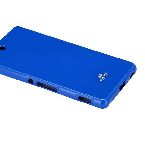 Sony Xperia M5 Goospery
