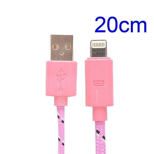 USB/8 Pin kabel