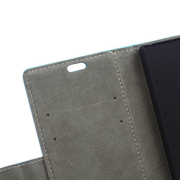 Preklopna maska (blue) za LG Nexus 5X