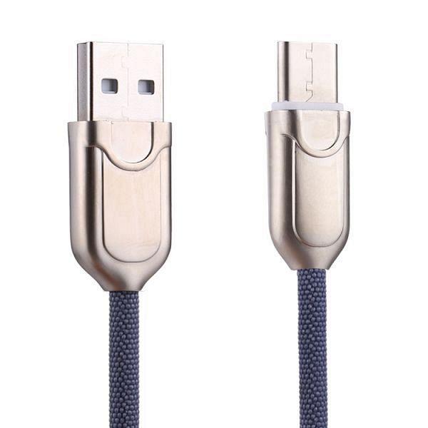 3v1 Paket (Ovitek-Steklo-Kabel) za Huawei P20