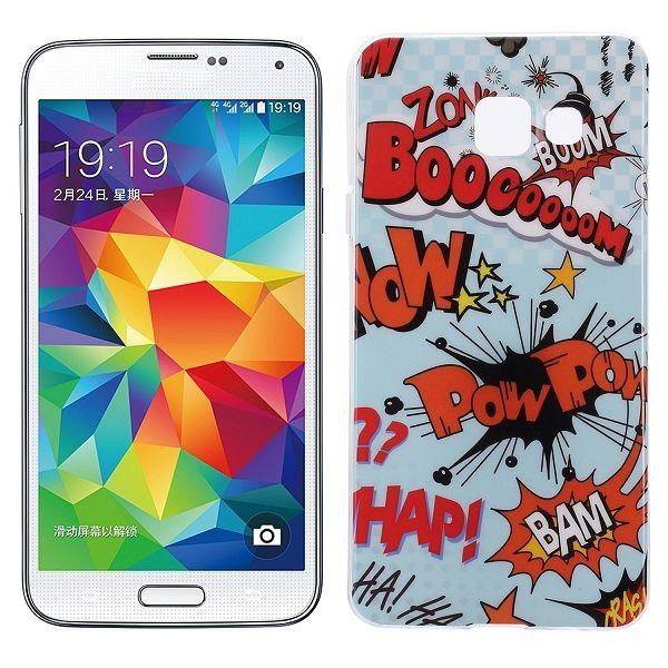 Samsung Galaxy A3 (2016)