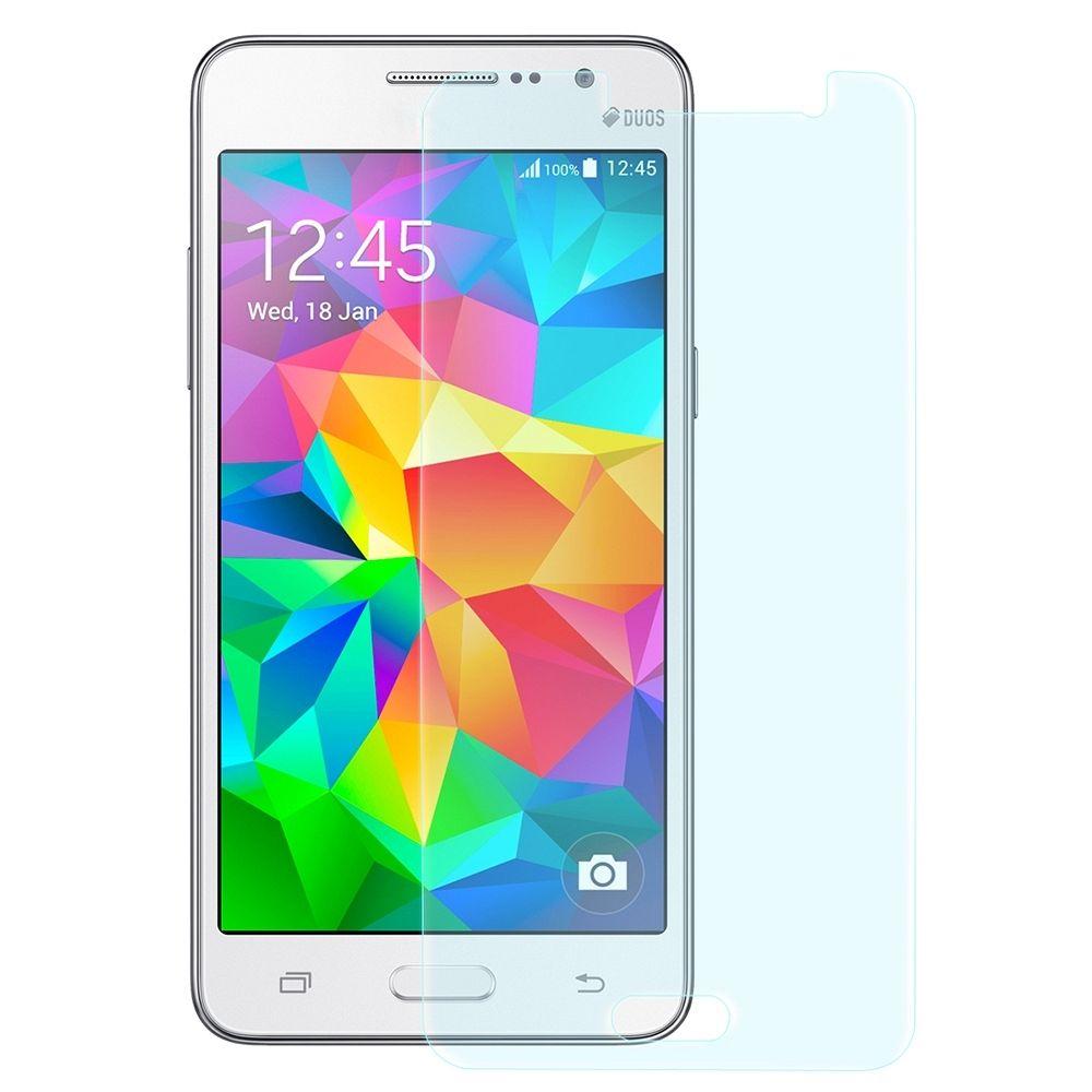 Kaljeno zaščitno steklo za Samsung Galaxy Grand Prime
