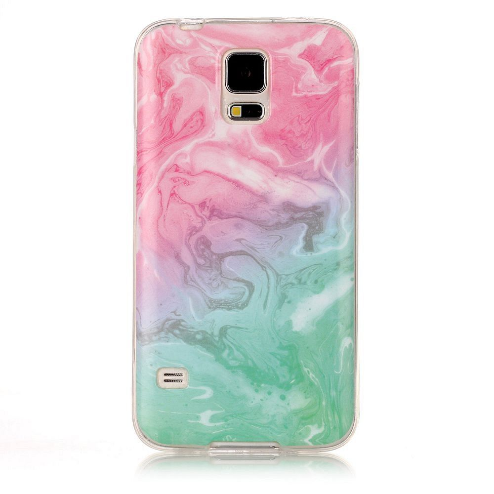 Samsung Galaxy S5 TPU