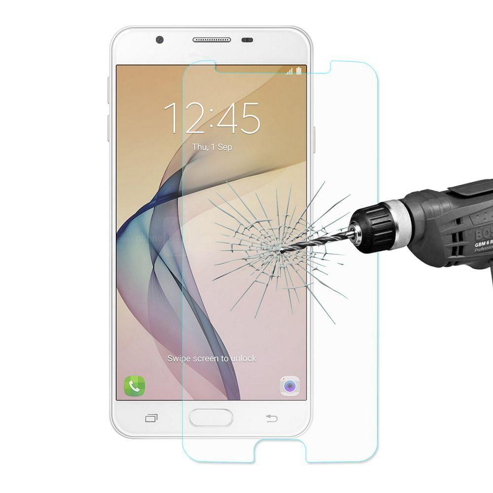 Kaljeno zaščitno steklo - Samsung Galaxy J3 2017