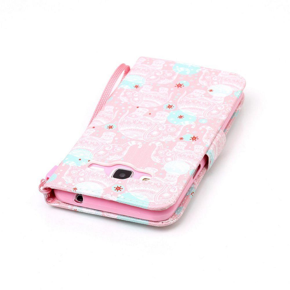 Samsung Galaxy J3/J3 (2016)