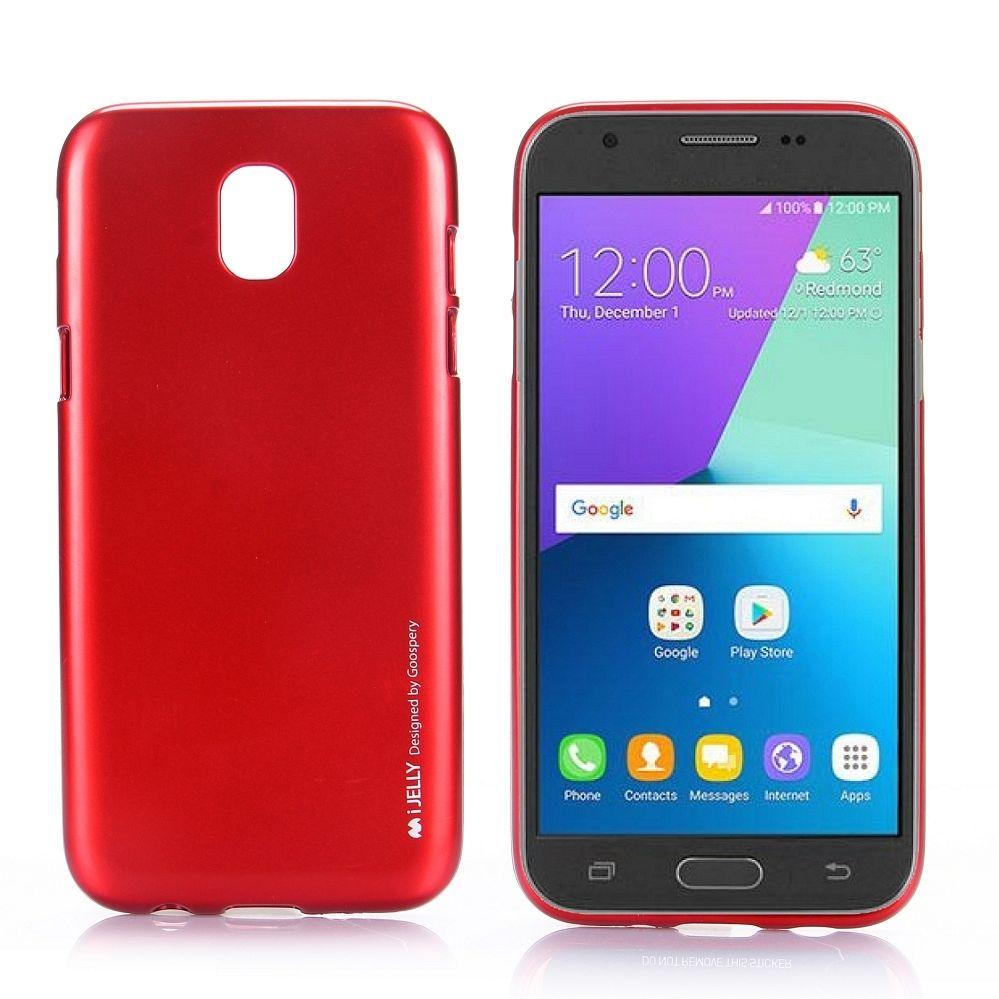Samsung Galaxy J5 (2017) Goospery