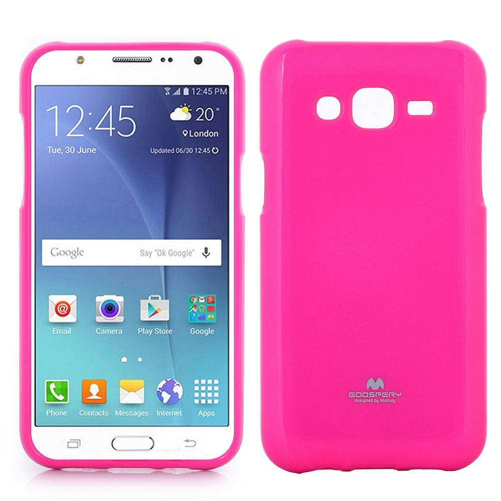 Samsung Galaxy J5 Goospery