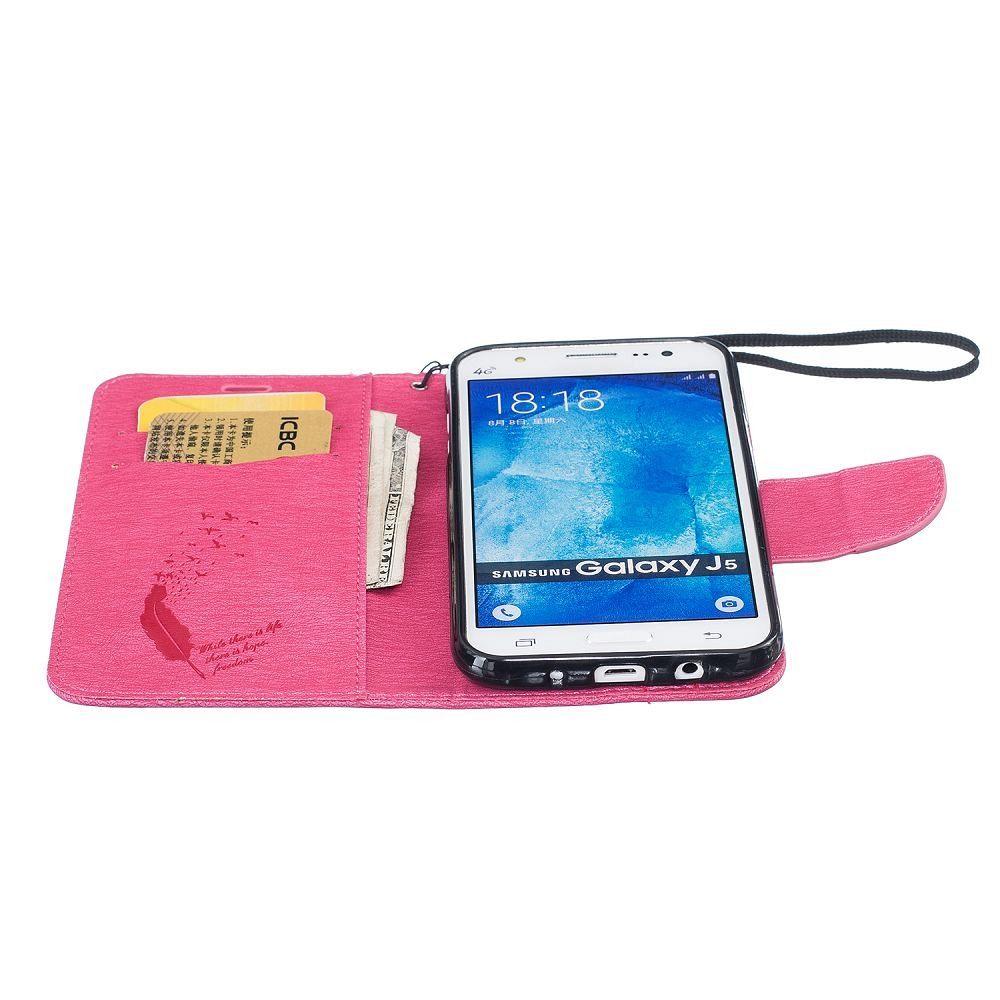 Samsung Galaxy J5