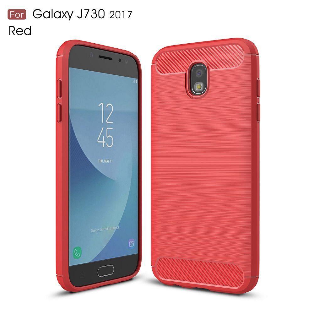 Samsung Galaxy J7 2017 TPU