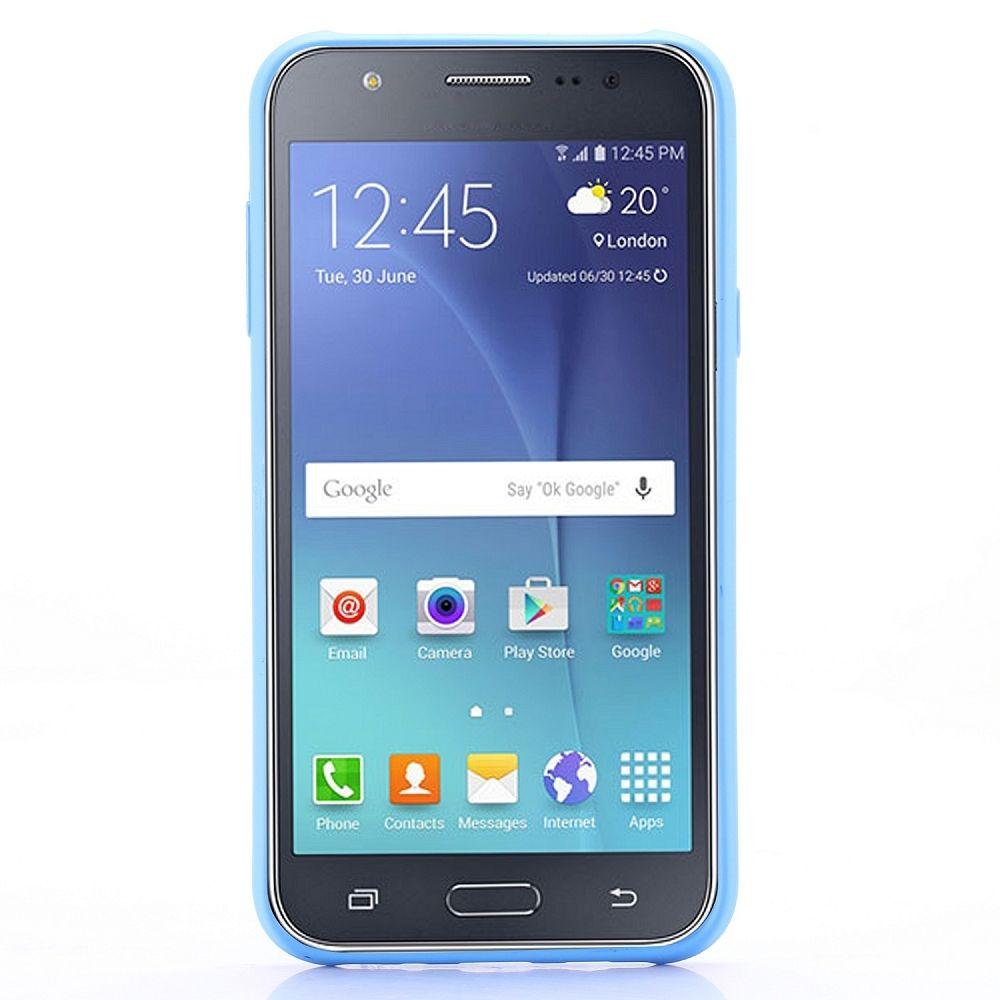 Samsung Galaxy J7 Goospery