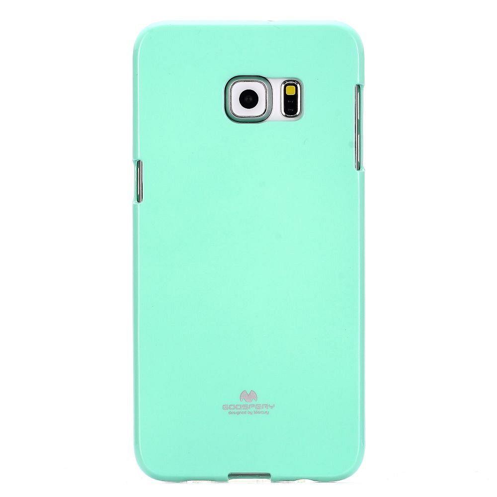 Samsung Galaxy S6 Edge Plus  Goospery