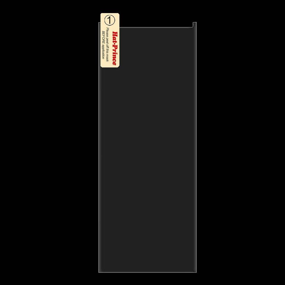 Zaštitno staklo za Samsung Galaxy S8 Plus