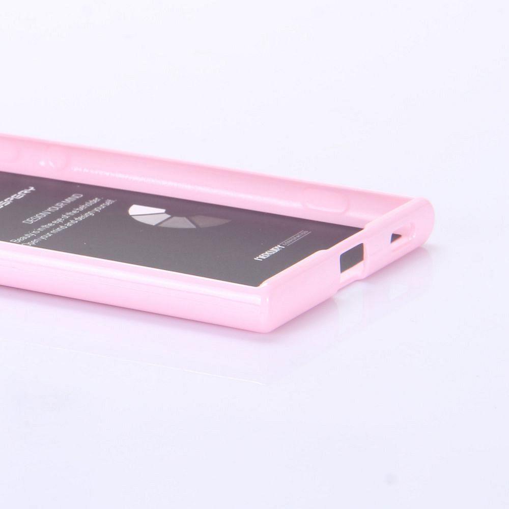 Sony Xperia XA1 Ultra Goospery