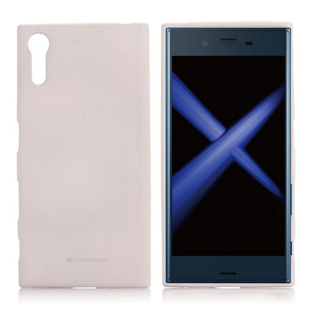 Sony Xperia XZ Goospery