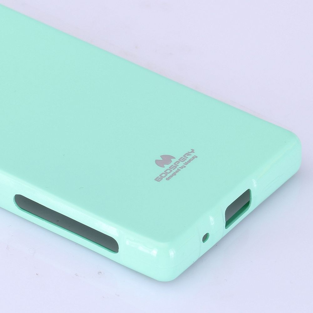 Sony Xperia Z5 Compact Goospery