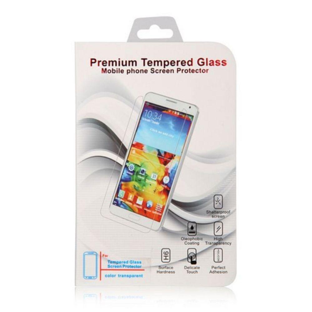 Zadnje zaščitno steklo za Sony Xperia Z5 Compact