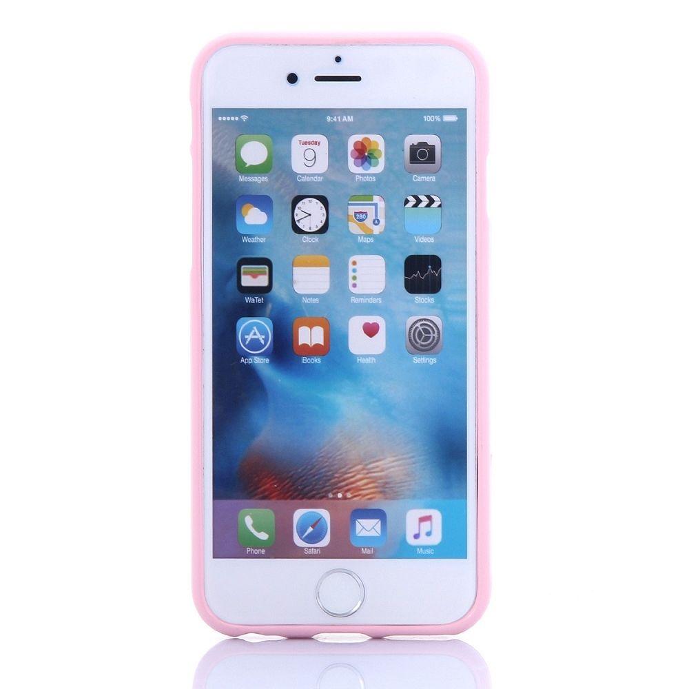 Apple iPhone 6/6S Goospery