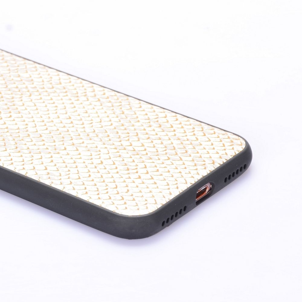 Ovitek Elegance (White) za Apple iPhone 7 / 8 Plus