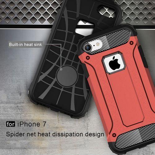 Apple iPhone 7 / 8