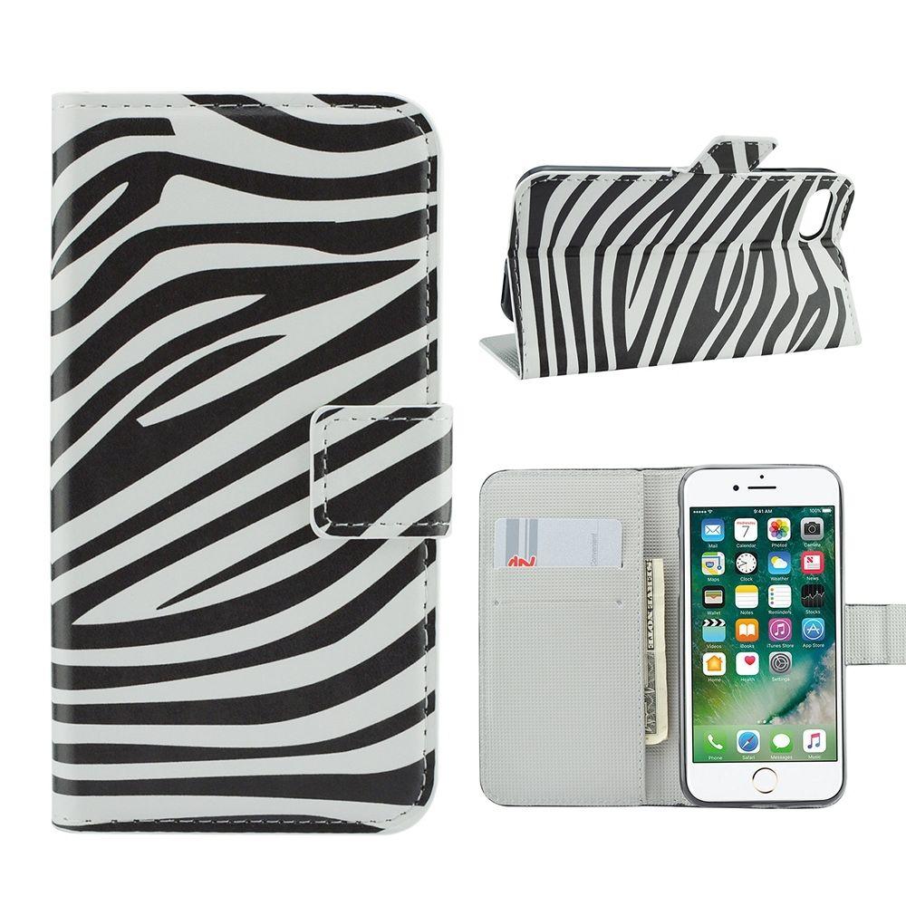 Apple iPhone 7/8