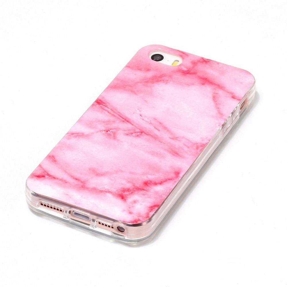 Ovitek Marmor za iPhone 5/5s/SE