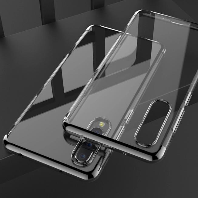 Samsung Galaxy Note 20 Ultra TPU