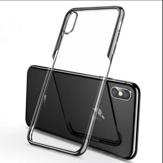 iPhone 12 Pro TPU