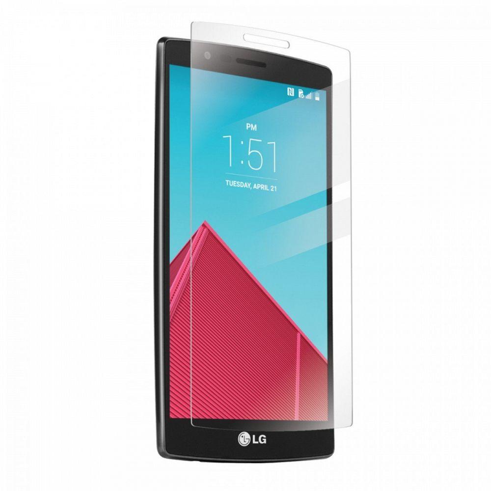 Temperirano zaštitno staklo za LG G4