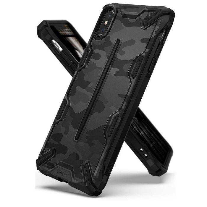 iPhone X/XS Ringke