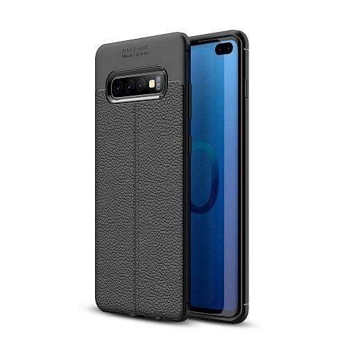 3v1 Paket (Ovitek-Steklo-Kabel) za Galaxy Note 9