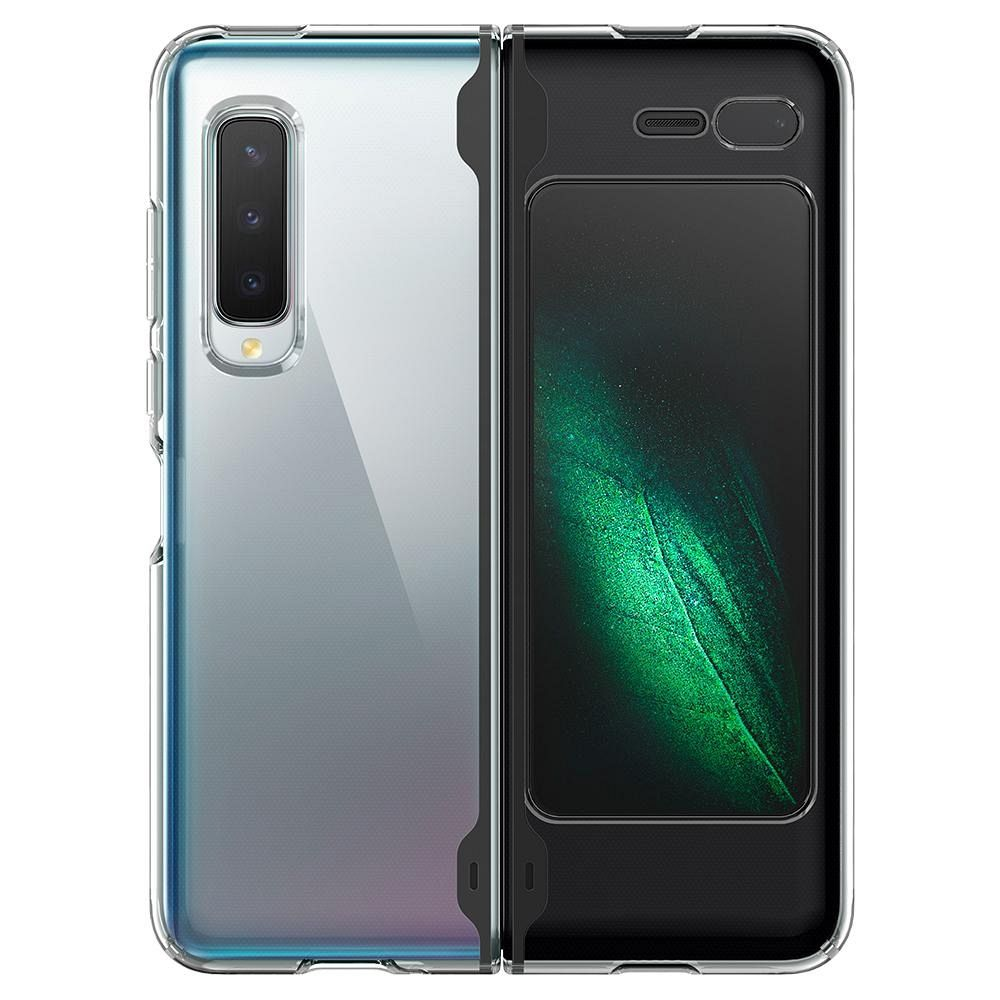 Samsung Galaxy Fold Spigen