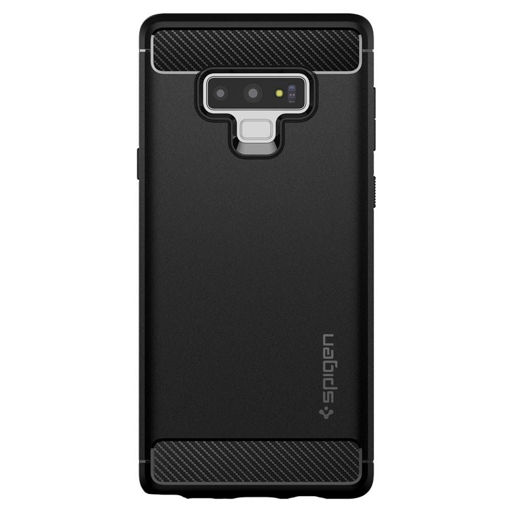 Galaxy Note 9 Spigen