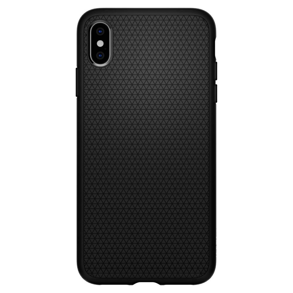 iPhone XS Max Spigen