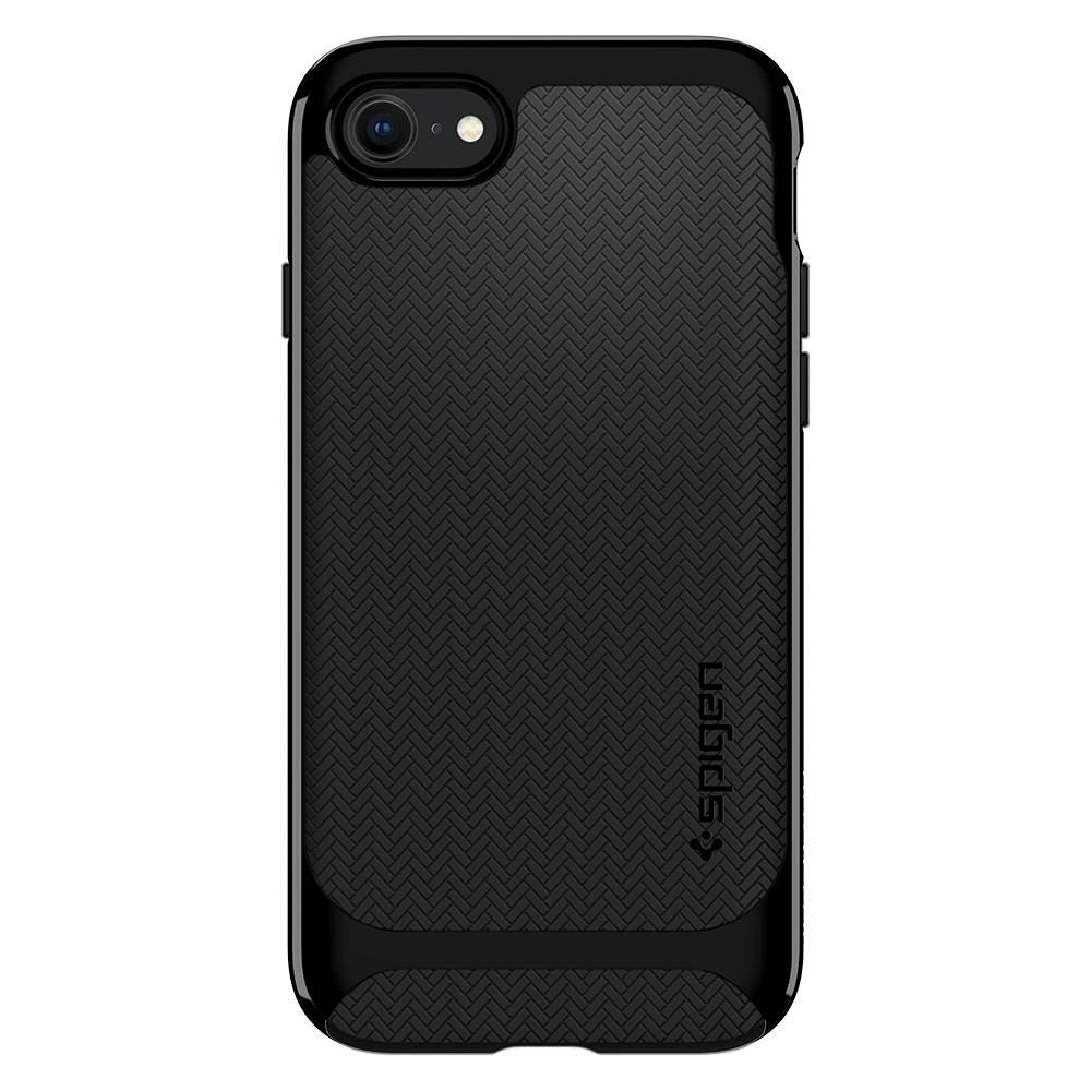 Apple iPhone 7/8 Spigen
