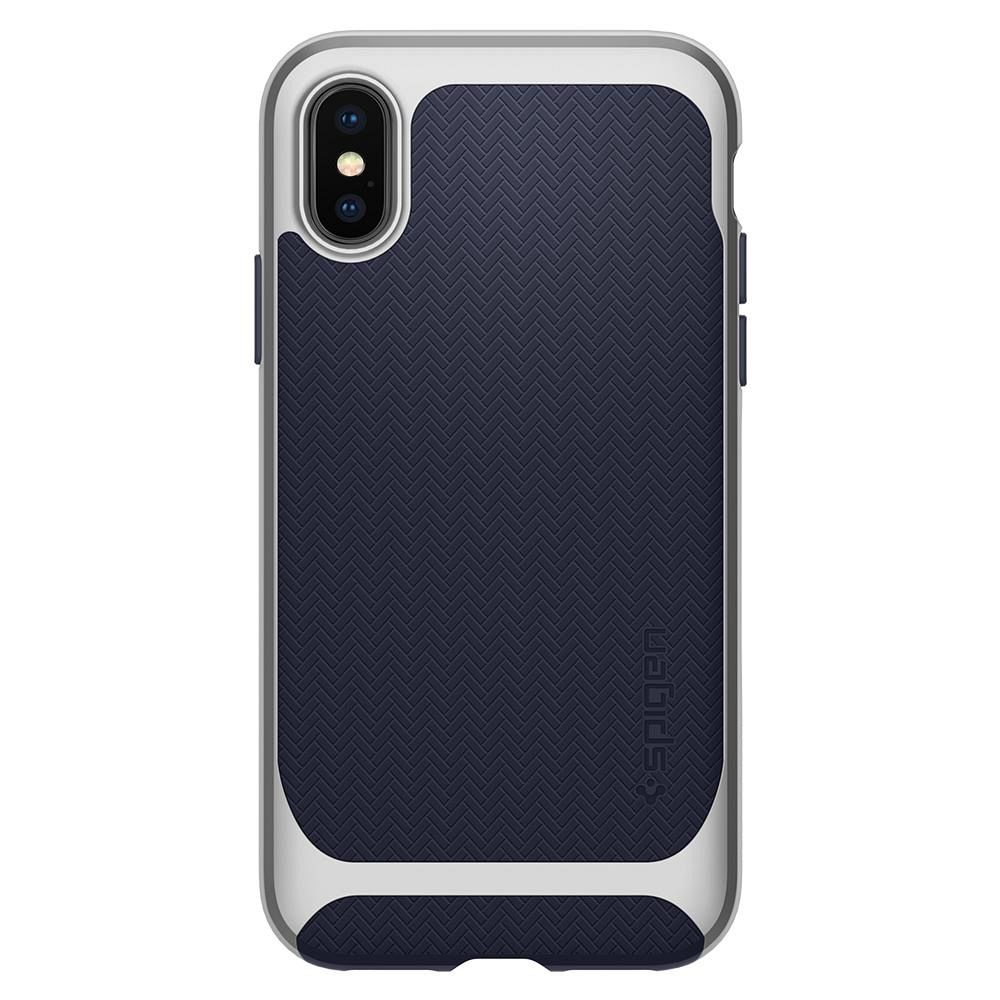 Apple iPhone X/XS Spigen