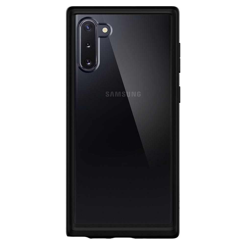 Samsung Galaxy Note 10 Spigen