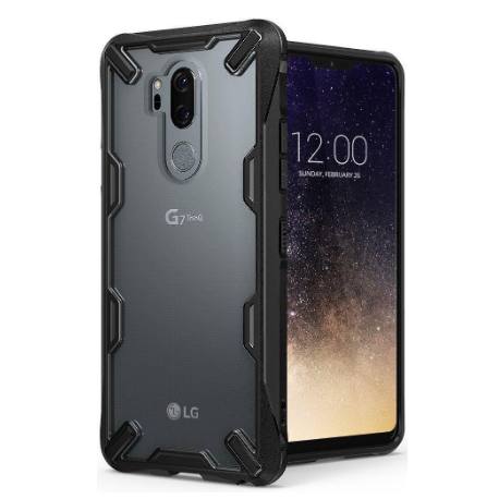 LG G7 Ringke