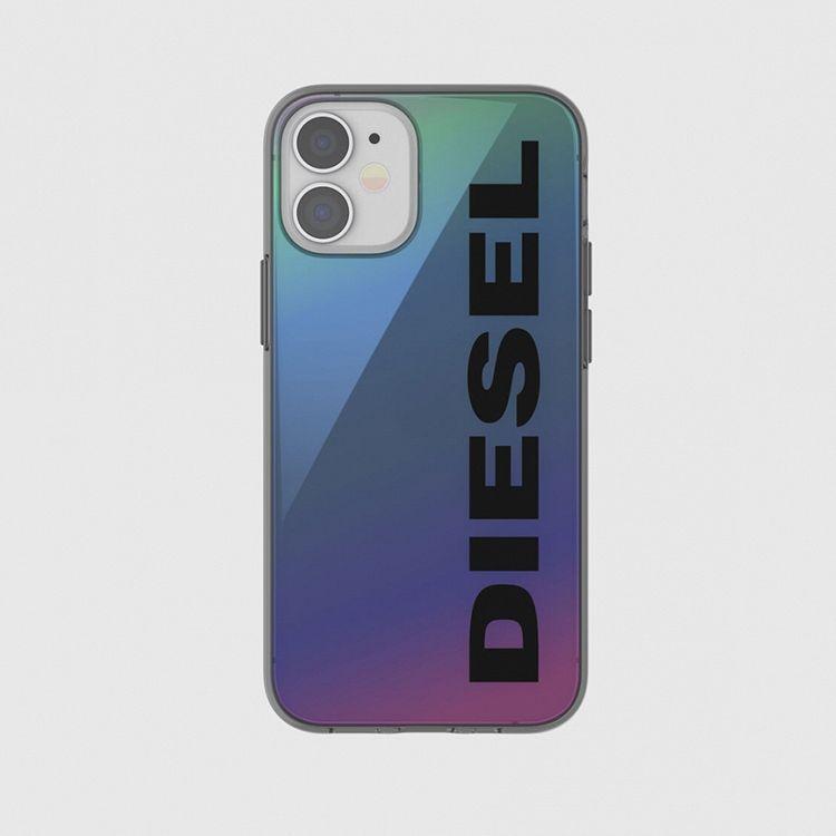 iPhone 12 Pro Max DIESEL