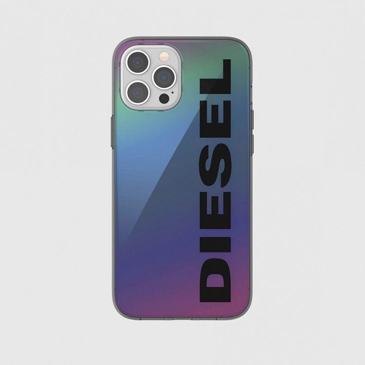 Phone 12 / 12 Pro DIESEL