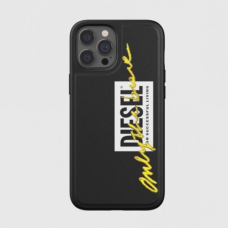 Phone 12 Pro Max DIESEL