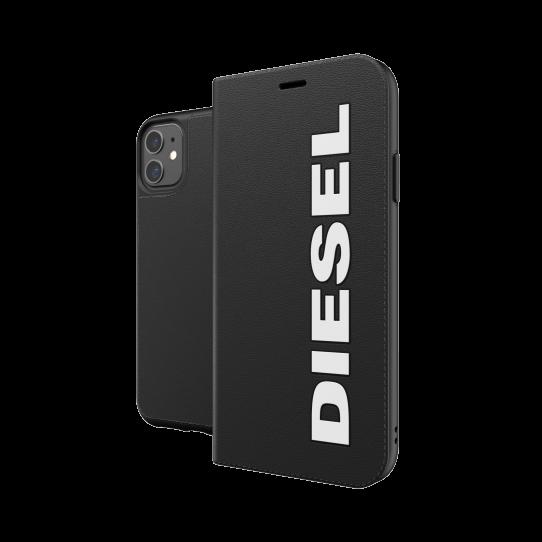 iPhone 11 DIESEL