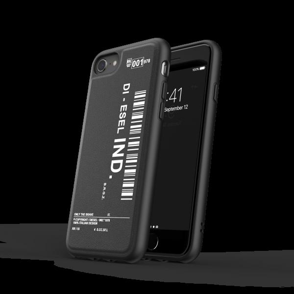 iPhone 6/6S/7/8/SE 2020 DIESEL