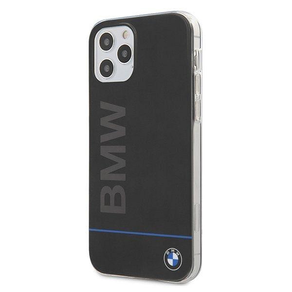 Originalna maska BMW