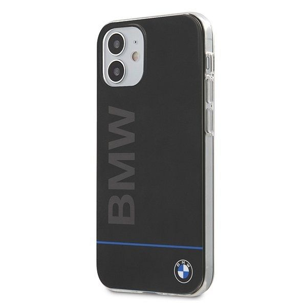 iPhone 12 mini BMW