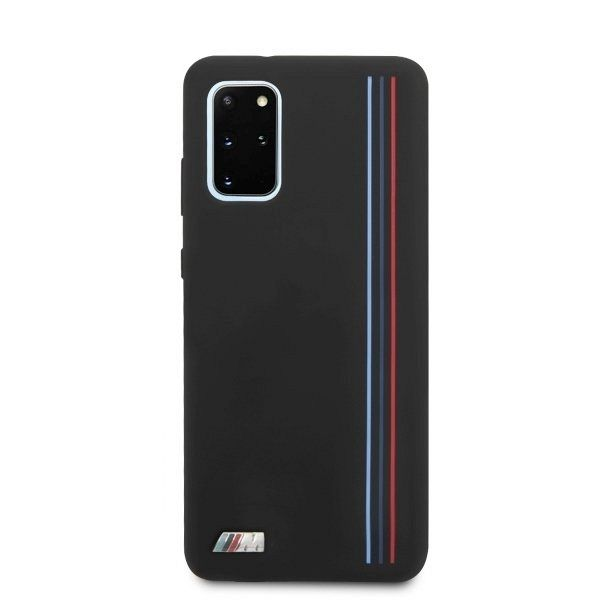 Samsung Galaxy S20 Plus BMW (black) M collection tok