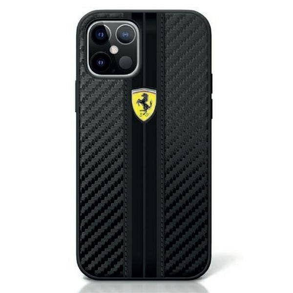 Originalna maska Ferrari