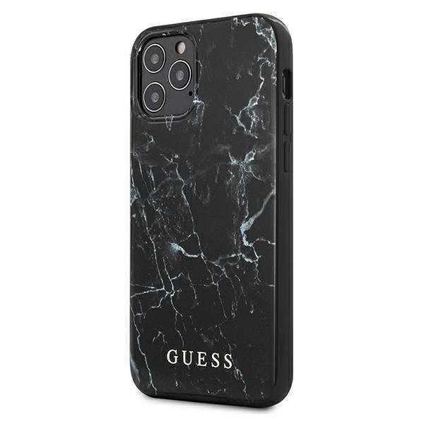 iPhone 12 Pro Max GUESS